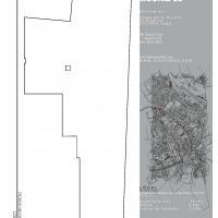 RONDA MURALLA N74-75
